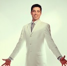 jb-white-suit-long-shot