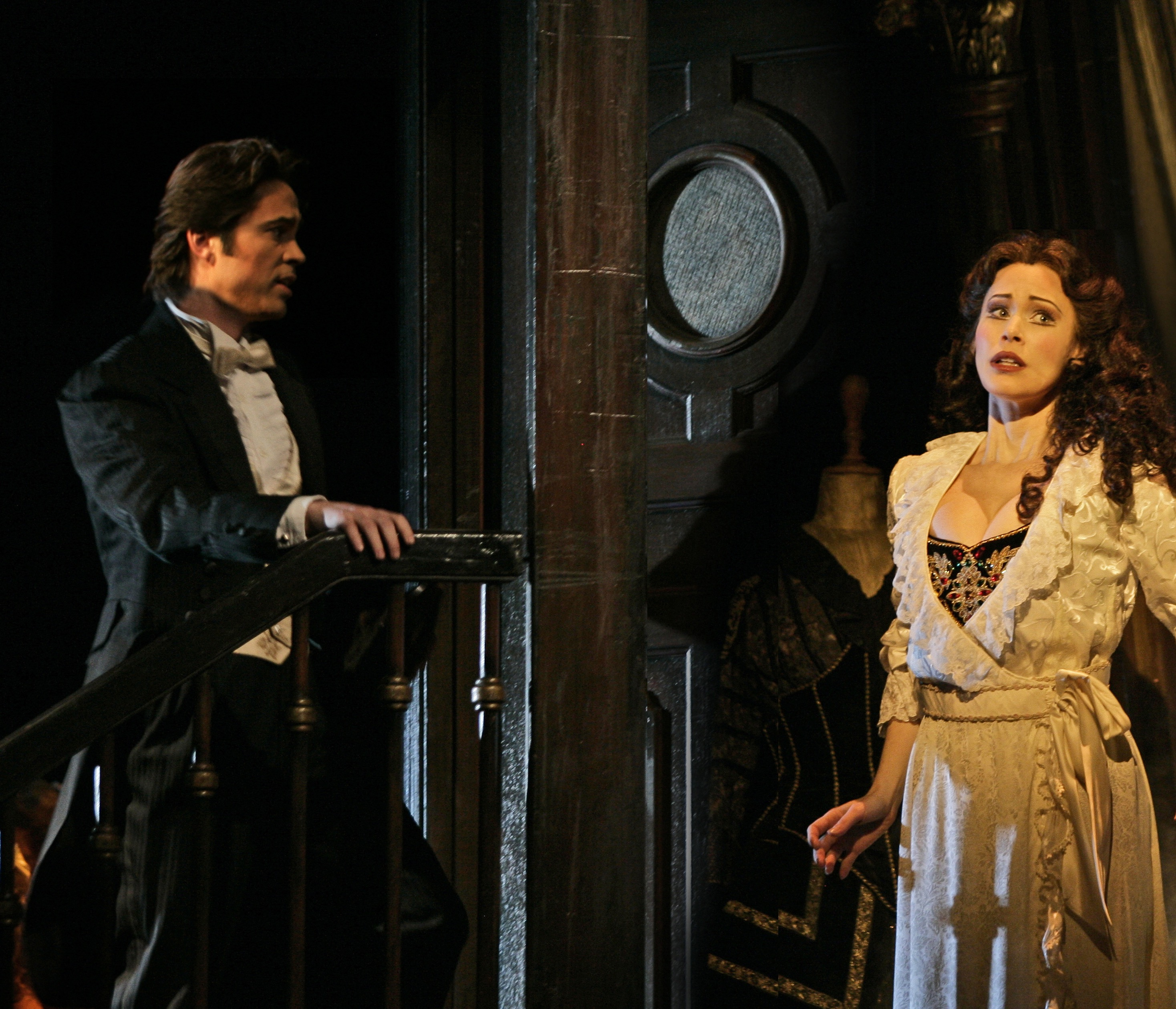 PHANTOM OF THE OPERA_PRESS_A3_011.jpg