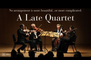 a-late-quartet-posters_1