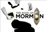 The-Book-of-Mormon-poster1
