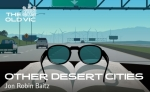 Other_Desert_Cities_correct_specs_52d0058f83cfc