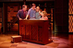 9-Beautiful-The-Carole-King-Musical-London