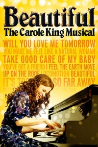 beautiful-the-carole-king-musical-glamour-12jan15-pr_426x639