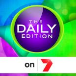 the-daily-edition-on-channel-7