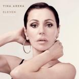 Tina-Arena-Eleven