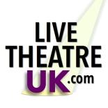 LTUK Logo copy
